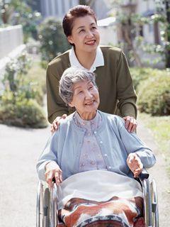 介護福祉士 介護福祉士の資格取得 - 福祉の国家試験を受験 介護福祉士の資格取得 - 福祉の国家